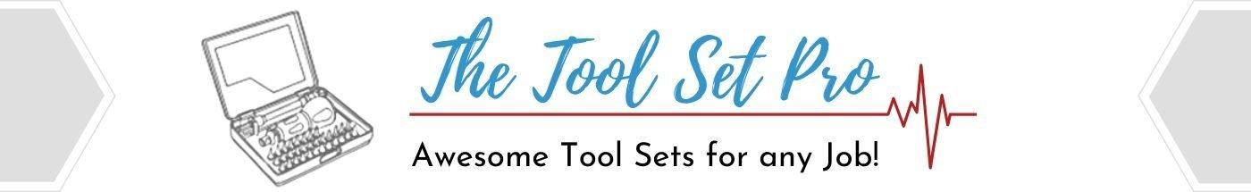 Tool Set Pro