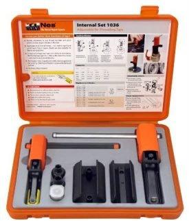 Nes Internal Thread Chasing Repair Kit